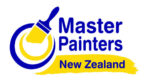 master-painters-logo